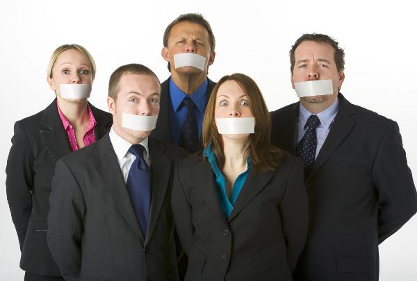 Dobra komunikacija zavisi od kvaliteta povratne informacije - feedback-a
