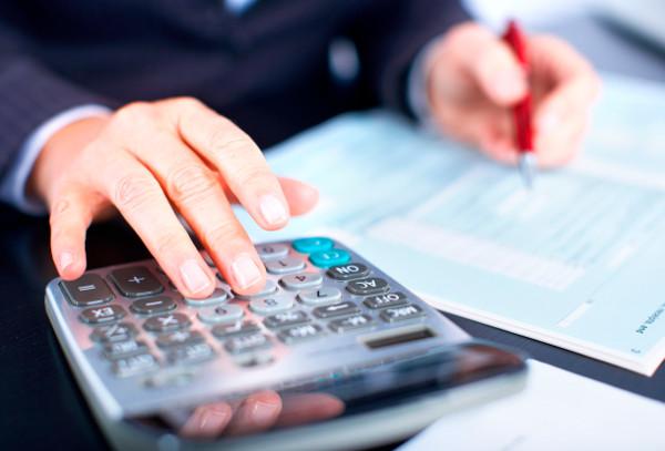 Investiciono tržište kapitala  Srbija kao proizvod na svetskom tržištu investicija