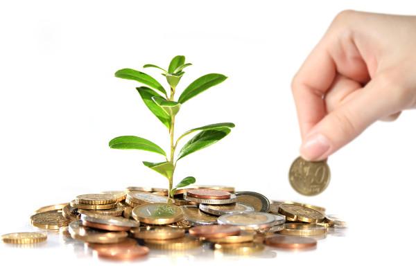 Tražite investicije ili ulaganje u vaš biznis? Kako naći stranog partnera investitora?