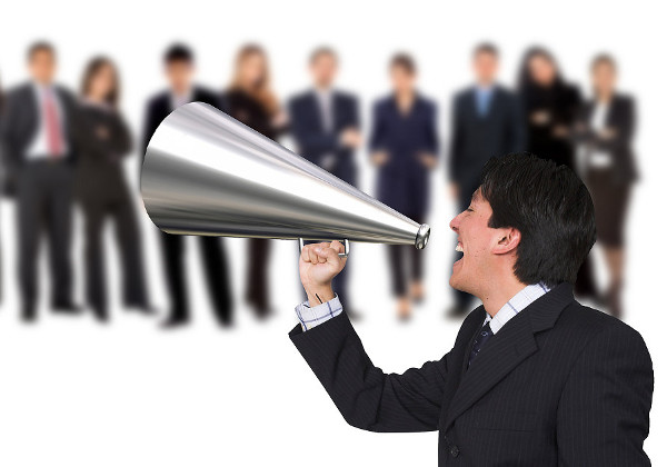 Kako ostvariti komunikaciju sa zaposlenima u procesu inoviranja poslovanja?