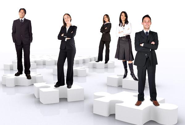 Obuka za menadžere Kako zaposliti i zadržati najbolje radnike?