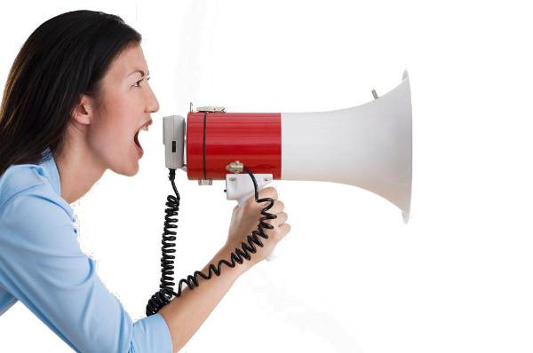 Komuniciranje u biznisu KAKO da podaci postanu informacije i znanje zaposlenih?