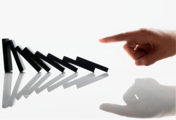 Motiv za kupovinu KAKO motivisati pogurati kupca da kupi vaš proizvod?