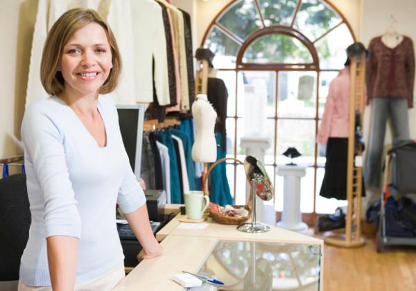 Otvaranje prodaje i pozdrav kupcu Kako uspostaviti odnos poverenja?
