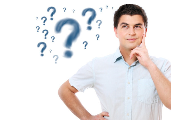 Pitanja za analizu poslovanja LEAN Šta pitati zaposlene i menadžere?