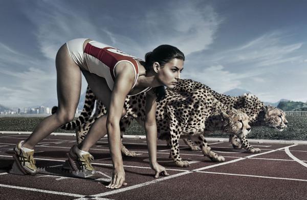 Povećanje konkurentnosti poslovanja  LEAN dodavanje vrednosti za kupca