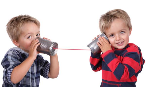 Predstavljanje i scenario prodaje KAKO voditi razgovor sa kupcem?
