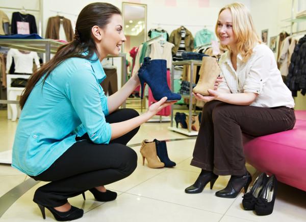 Prezentacija proizvoda KAKO uveriti kupca u  vrednost vašeg proizvoda?