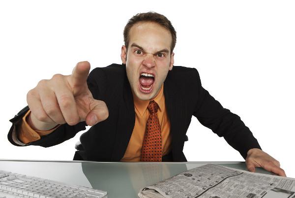 Primedbe i prigovori kupaca KAKO odgovoriti na primedbu i reklamacije kupca?