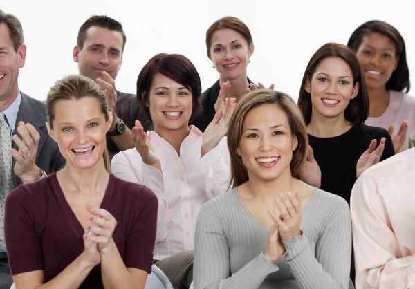 Samopoštovanje samovrednovanje ZAŠTO prodavac mora biti pozitivan i verovati u sebe?