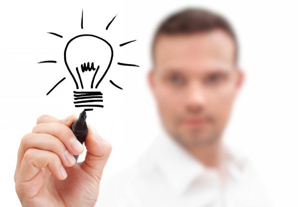 Proizvod proces promocija paradigma 4P inovacija Šta unaprediti u poslovanju?