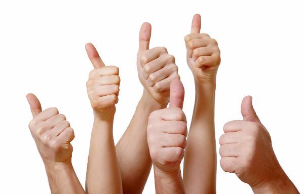Zadovoljni kupci KAKO da kupci i klijenti budu zadovoljni uslugom?