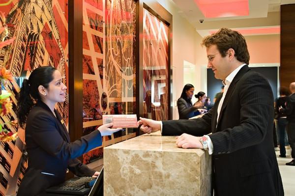 Zadovoljstvo kupaca klijenata potrošača LEAN tok vrednosti za kupce