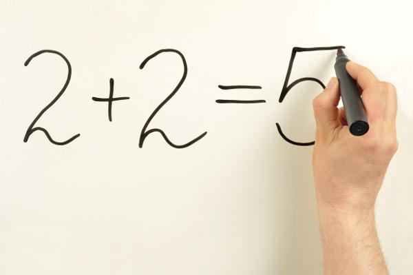 Obuke i kursevi menadžmenta - Zašto menadžeri prave glupe greške?
