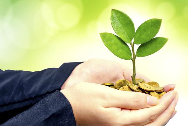 Društveno Odgovorno Poslovanje KOJE su koristi od Društveno Odgovornog Poslovanja kompanija