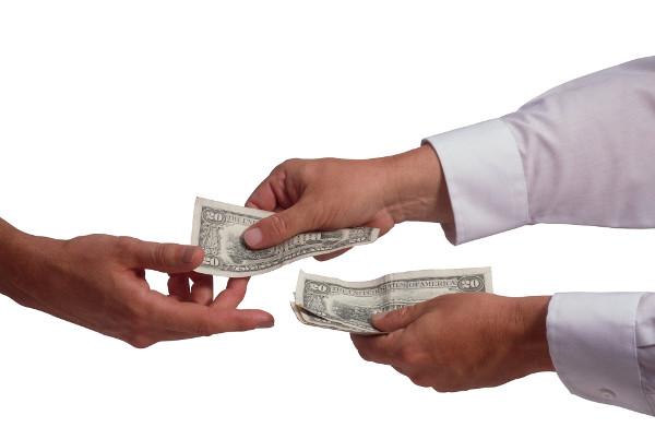 Kako naplatiti potraživanje i sačuvati dobre kupce?