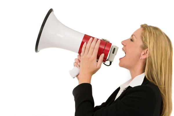 Kako uticati na kupce i zadobiti i zadržati lojalne klijente?