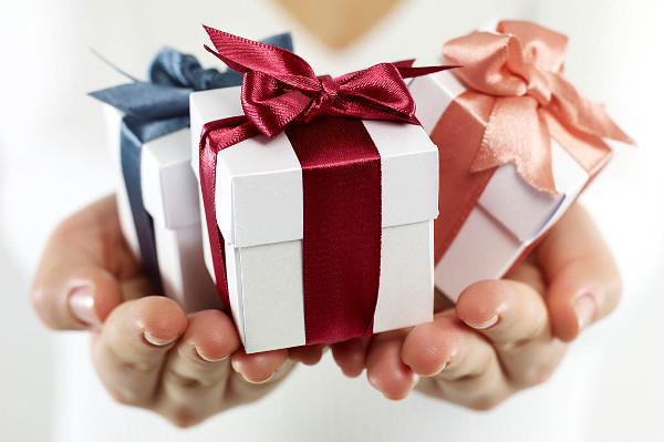 Ko je lojalan kupac KAKO definisati lojalnost kupaca ili klijenata?