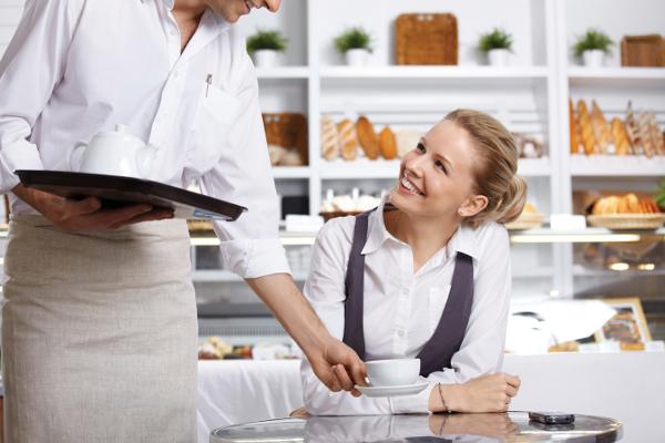 Kako ostvariti nezaboravno iskustvo kupaca?