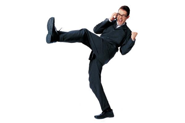Posao zaposlenje KAKO se zaposliti na dobrom poslu i radnom mestu?