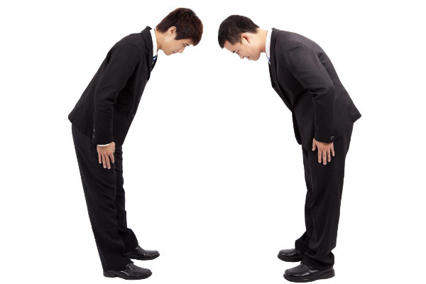 poslovna-pravila-ponasanja