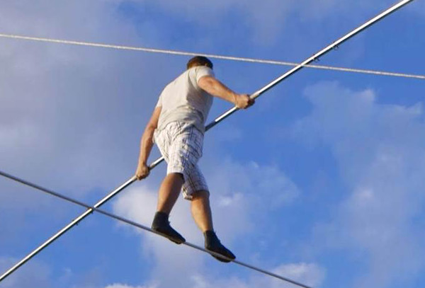 Šta je samopouzdanje KOJI su praktični alati za sticanje samopouzdanja?