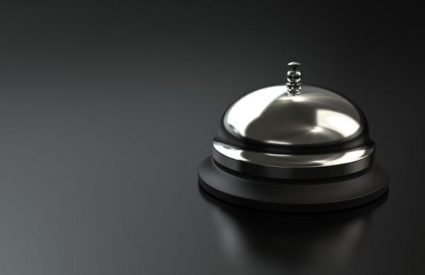 Zašto je važno i šta je usluživanje kupaca?
