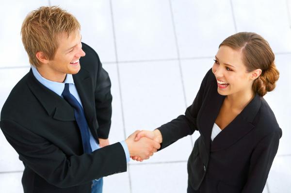 Šta kupci očekuju? 5 nivoa očekivanja kupaca