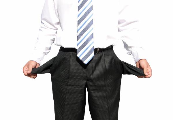 Zašto kompanije propadaju i naoko uspešni biznisi bankrotiraju?