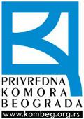 pkblogo