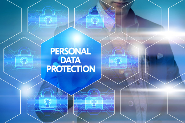 data-protection-gdpr