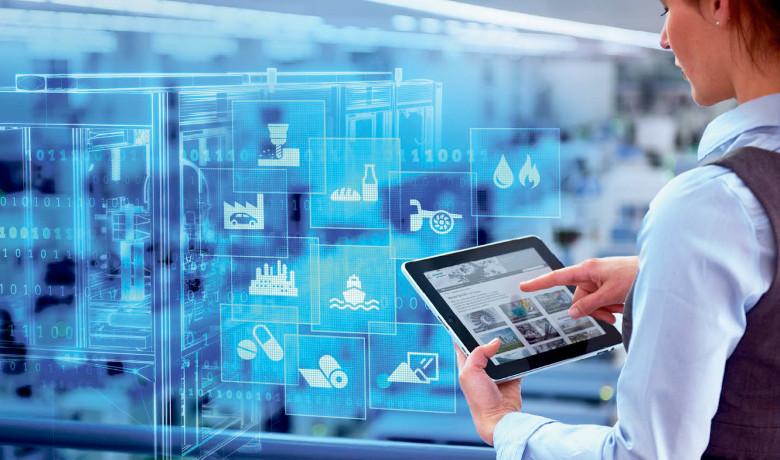 digitalizacija-proizvodnje